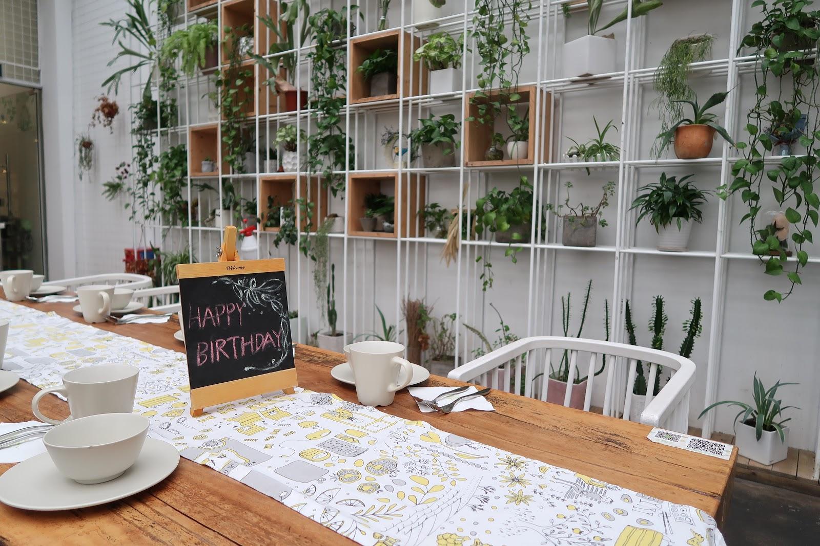 ETA Garden Restaurant的圖片搜尋結果