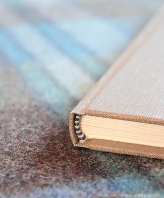 encuadernar, libros, diys, manualidades, papel