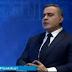El cinismo del día: Saab dice que no vio a nadie escaneando el Carnet de la Patria el #20May (VIDEO)