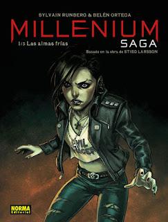 http://nuevavalquirias.com/millenium-saga.html