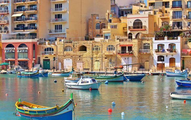 malta-porto-st-julians-poracci-in-viaggio