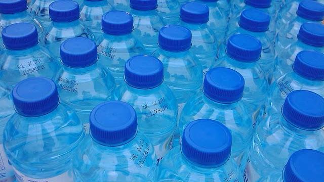 Alerta científica: Explican cómo los plásticos afectan la salud masculina