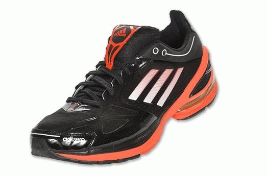 Gambar Sepatu Adidas Sepatu Djualmurah Jual Sepatu