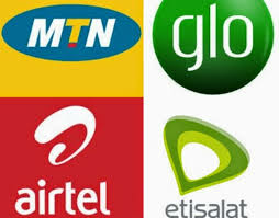 How To Check Your Mobile Number On Mtn,Glo,Airtel And Etisalat