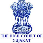 Gujarat-High-Court-Jobs-www.emitragovt.com