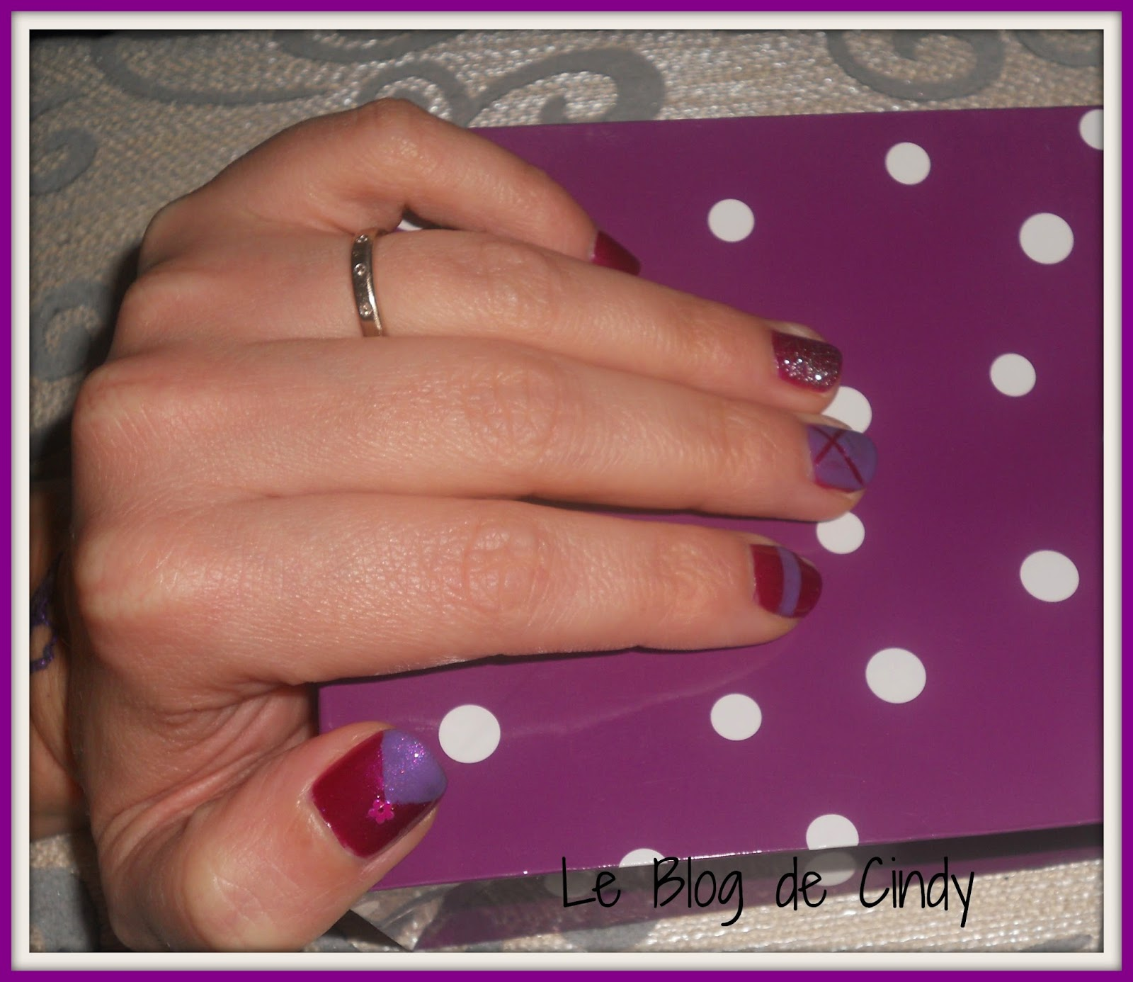 NAIL_ART_PURPLE