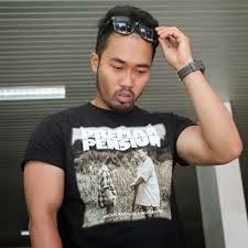 Fadli Iwan