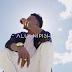AUDIOS  Ally Nipishe - Mupenzi  DOWNLOAD