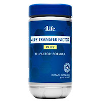 4-life-transfer-factor-plus