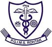 pgims-rohtak-recruitment-career-latest-medical-jobs-apply-online-vacancy