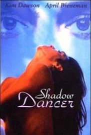 Shadow Dancer 1995 Watch Online