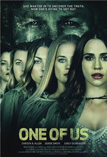 Film One of Us (2017) Full Movie WEBDL