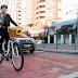 Curitiba amplia estrutura cicloviária e estimula mais gente a pedalar