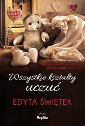 http://lubimyczytac.pl/ksiazka/289621/wszystkie-ksztalty-uczuc