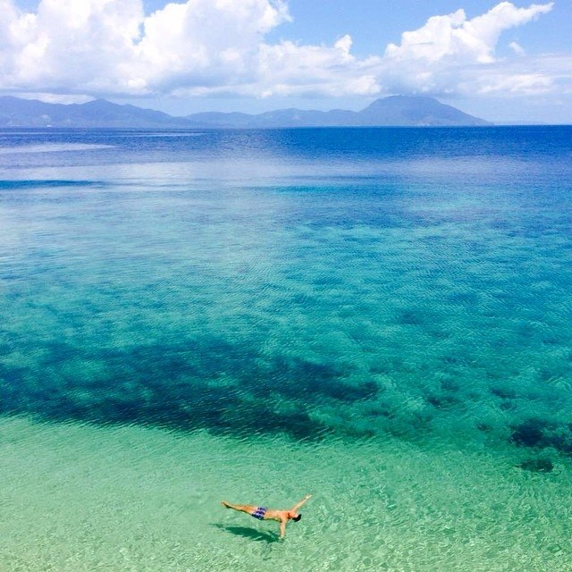 Philippines travel - Lonely Planet