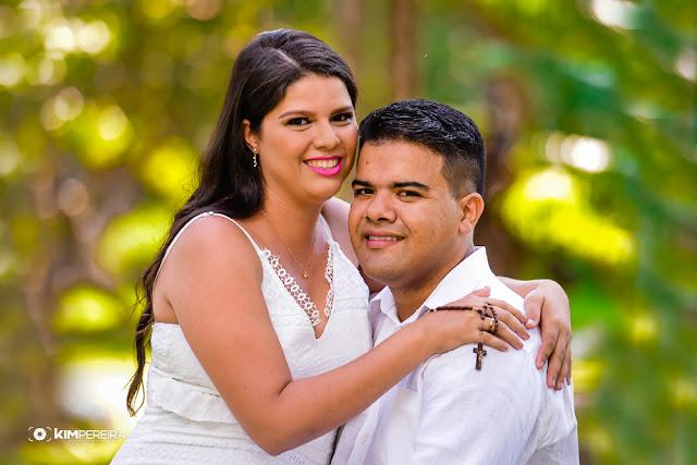 Pré Wedding | Jéssyca e Hildaelson