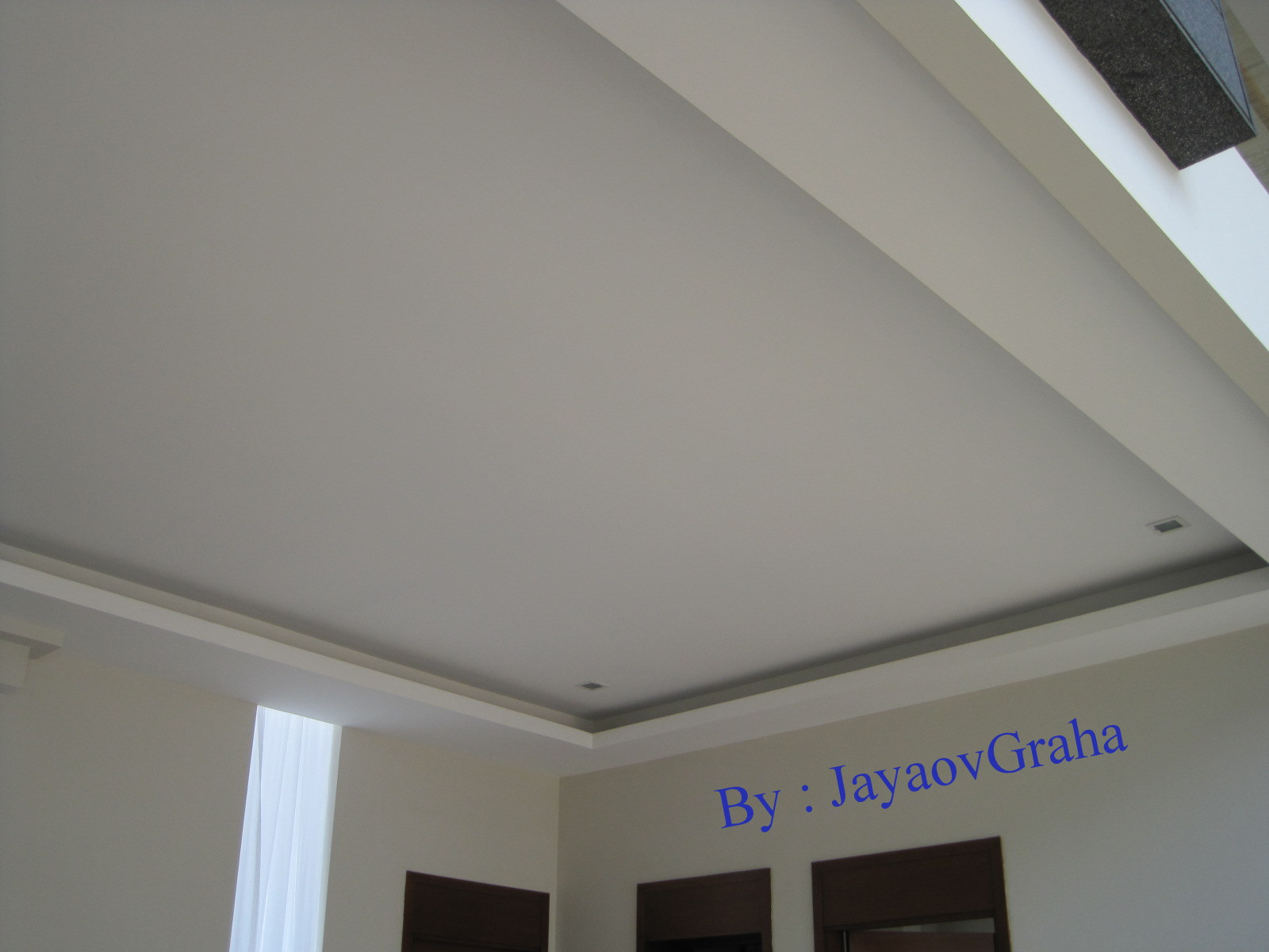 Plafon Drop Ceiling Nakedsnakepress com