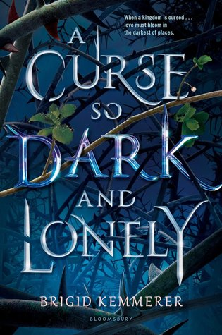 https://www.goodreads.com/book/show/30097276-a-curse-so-dark-and-lonely