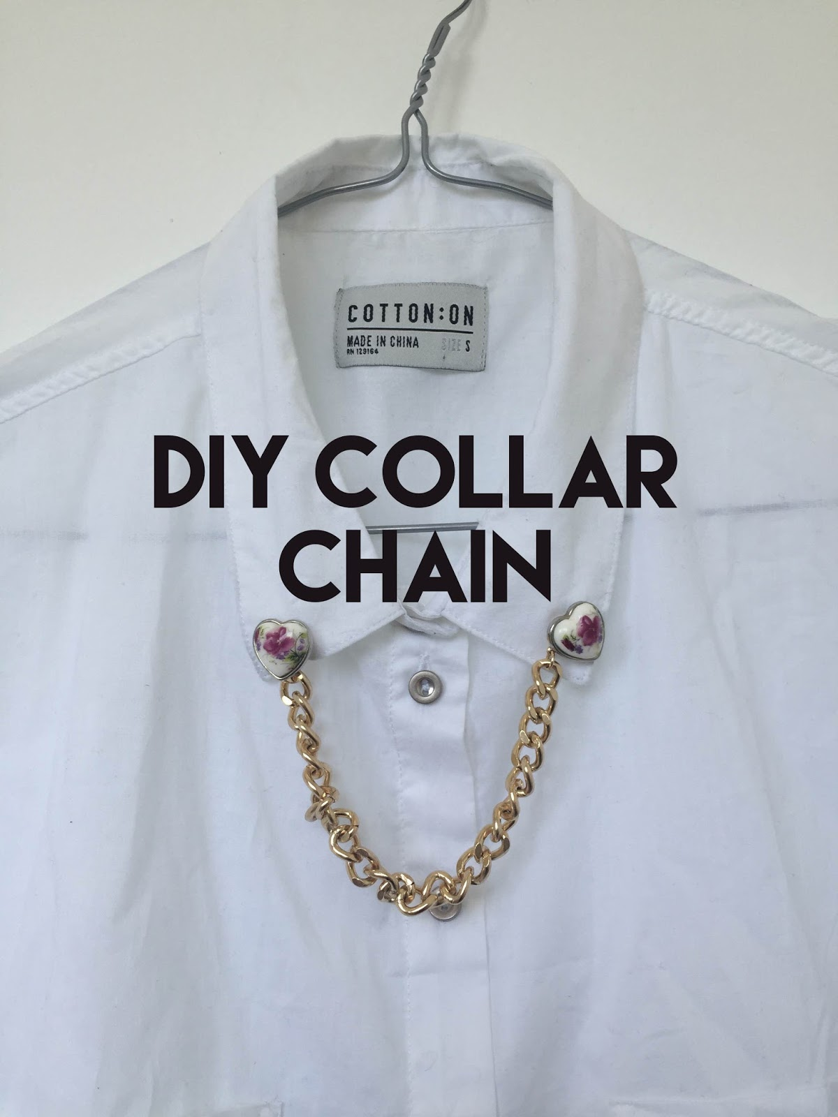rappers youtube watch chains top expensive most with chain