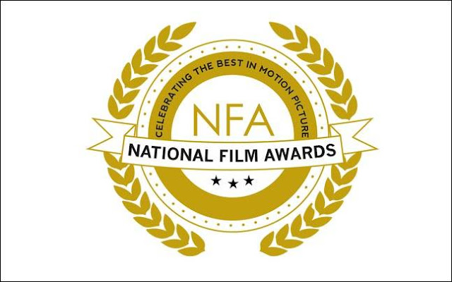 64th National Film Awards 2017 Winners List