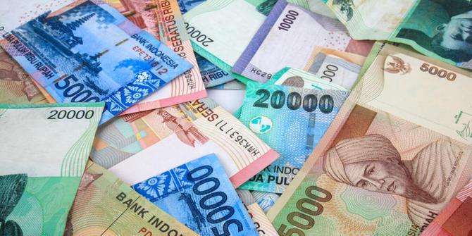 Apa yang Disebut Uang Giral?