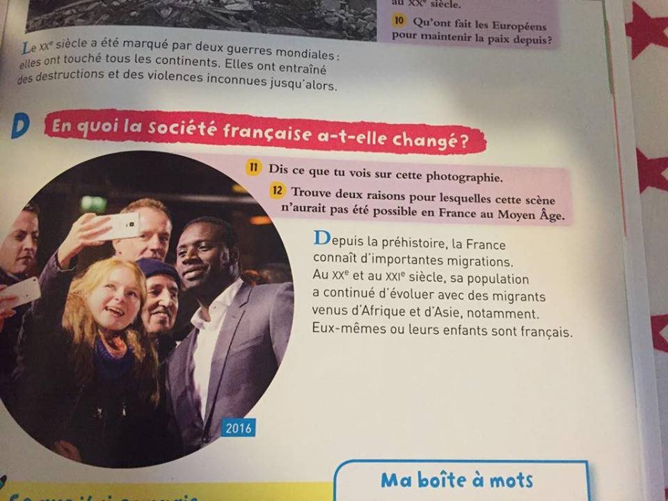 S Interroger On Ne Questionne Que Des Gens En Français Voir La Fiche De L Office Québécois Langue Française Sur Questionner