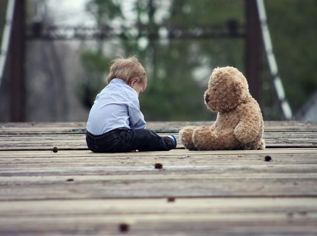 ¿Por qué razones mienten los niños? ▶️