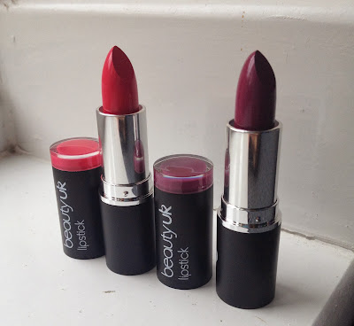 beauty-uk-lipsticks-review-plumalicious-passion