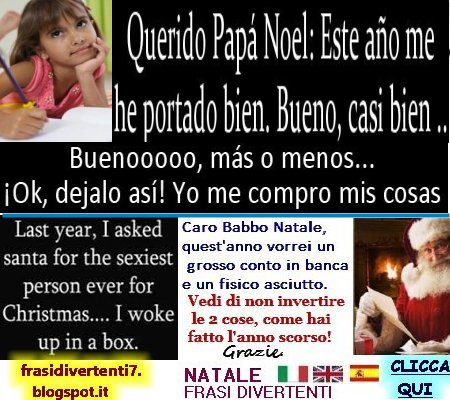 http://frasidivertenti7.blogspot.it/2014/11/natale-frasi-divertenti_19.html