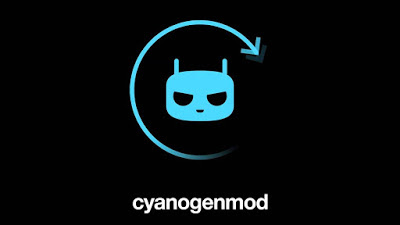 CyanogenMod 13 Marshmallow Custom Rom For Samsung Galaxy J7 [Custom ROM]