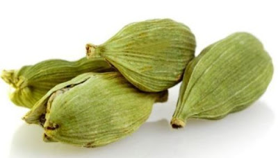 100% pure CARDAMOM whole|ground hand picked best quality guarantee Arabic