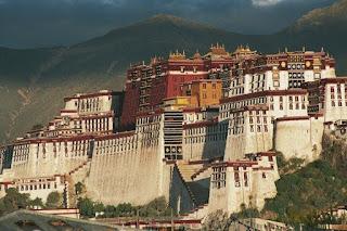 Những lưu ý khi đi du lịch Tây tạng