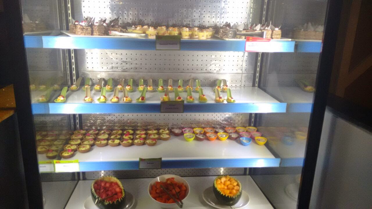 Ice Cream Cake Shops In Chennai
