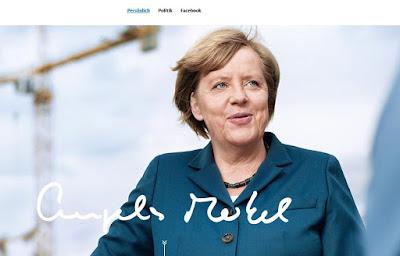 https://www.angela-merkel.de/