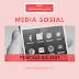 Media Sosial - Penting gak sih?