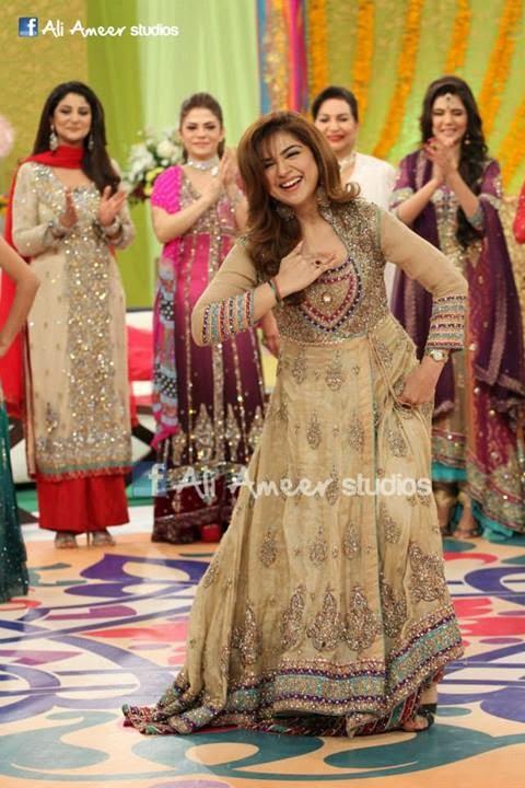 Dr sadia khan - 4 5