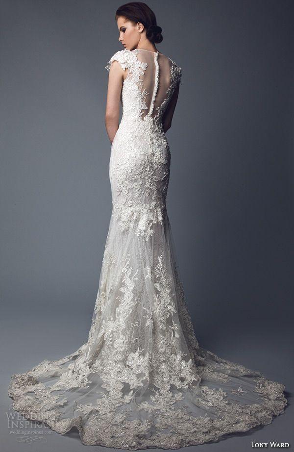 Amazing Pinterest Wedding Gown Sketch - Wedding Dress Ideas ...