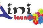 Lowongan Kerja Pekanbaru : Aini Laundry April 2017