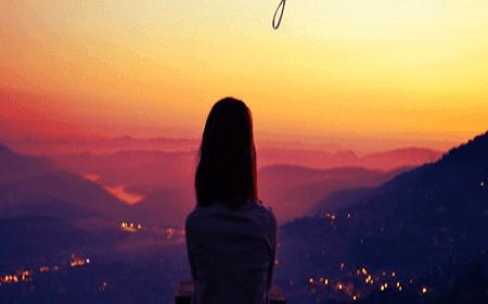 Kumpulan puisi kesedihan cinta masa lalu yang menyakitkan