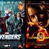 The Avengers and The Hunger Games: YouTube's Most Popular Trailers of 2012 So Far