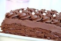 торты, пирожные,мороженое,сладкое,десерт