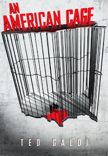 https://www.goodreads.com/book/show/35648233-an-american-cage?ac=1&from_search=true