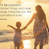 Miraculous  Quotes 4