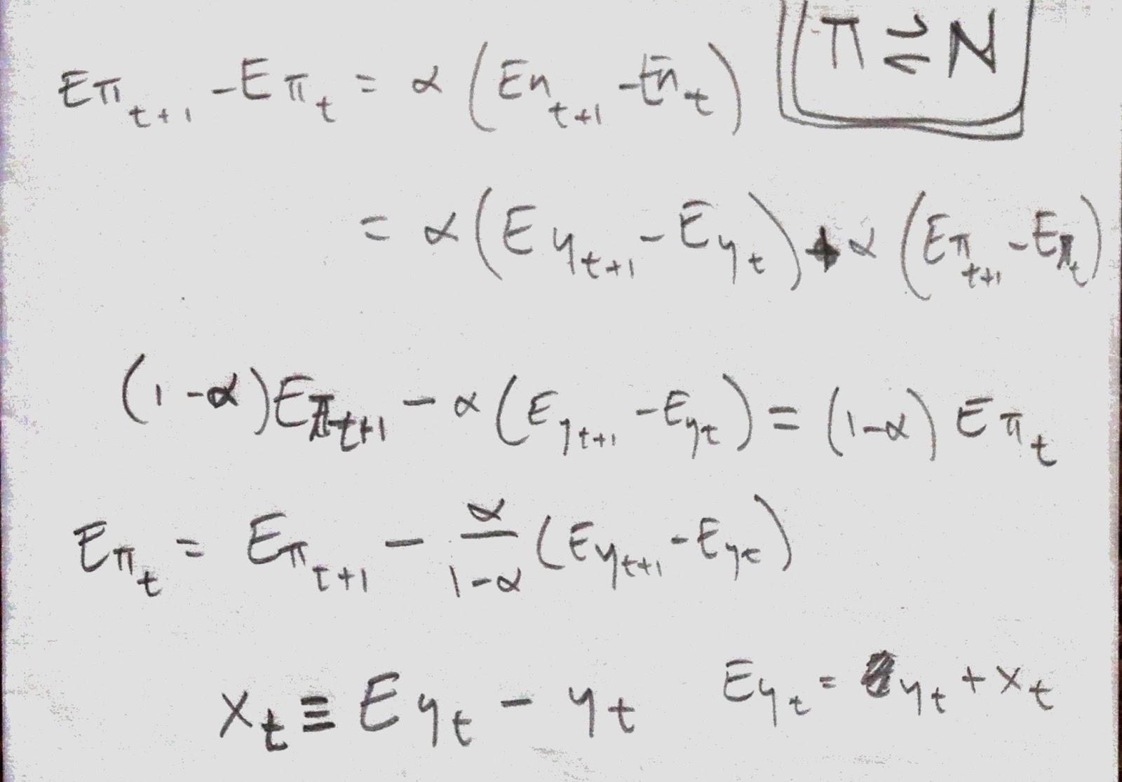 Information Transfer Economics: August 2016