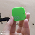 TAG La, Best Trackers help you find your key, smartphone, wallet, hangbag, pet or anything