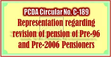 pcda-Circular-c189
