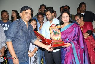 Shatamanam Bhavathi Platinum Disc Function Stills  0125.jpg