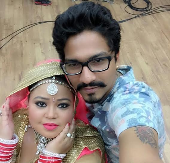 Indian Wedding Hairstyles For Brides 2017 2018: Fashion Freak