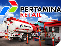 PT Pertamina Retail - Recruitment For Sales Service Staff, Account Receivable Officer Pertamina Group October 2016
