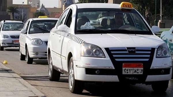 تعريفة التاكسي الجديدة بعد الزيادة